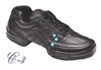 Туфли для современных танцев, сникера, джазовки.