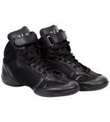Туфли для современных танцев, сникеры, джазовки.