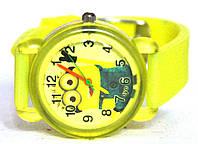 Часы детские 2006