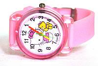 Часы детские 2009