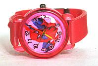 Часы детские 2010