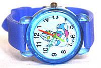 Часы детские 2011