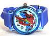 Часы детские 2012