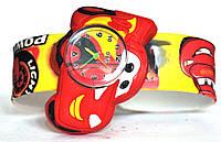 Часы детские 3001