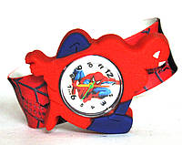 Часы детские 3005