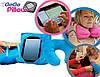 Подушка для планшета 3 в 1 GoGo Pillow!Опт, фото 7