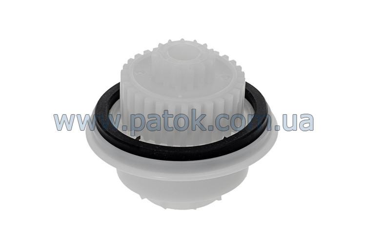 Муфта мотора для кухонного комбайна Philips 420306565440