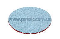 Сменный диск для паркетной щетки Philips 432200422042