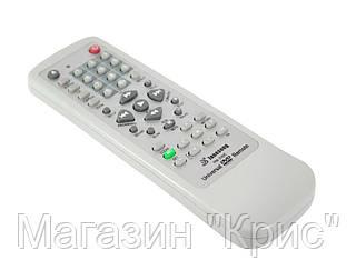 Универсальный пульт управления для DVD E230!Опт