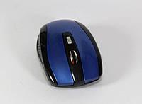 Мышка MOUSE G109 2.4Gz беспроводная!Опт