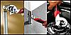 Универсальный ключ Snap N Grip (Grip Pro)!Опт, фото 4