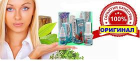 Рициниол восстановление кожи и слизистой