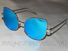 Солнцезащитные очки Dior, реплика 751116
