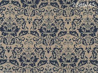 Ткань для штор Opera 2386