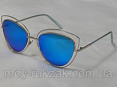 Солнцезащитные очки Dior, реплика 751128