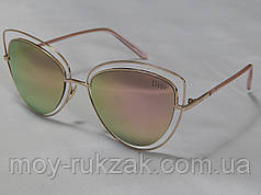 Солнцезащитные очки Dior, реплика 751129