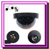 Муляж камеры CAMERA DUMMY BALL 6688!Опт