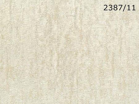 Ткань для штор Opera 2387