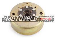 "Магнит генератора (ротор) 4T GY6 125/150 ""EVO"""