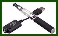 Электронная сигарета eGo CE4 650 mAh !Опт