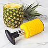 Нож для ананаса Pineapple Corer-Slicer!Опт, фото 3