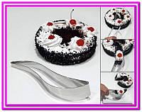 Нож для торта Magisso Cake Server!Опт