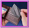Раскладной Нож в УПАКОВКЕ Кредитка Визитка Card-Sharp!Опт, фото 10