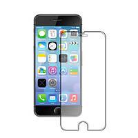 Защитное стекло Apple iPhone 6!Опт