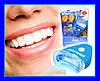 Отбеливание зубов отбеливатель White Light 3D!Опт, фото 2