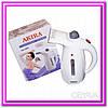 Ручной отпариватель одежды Akira!Опт, фото 3