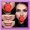 Плампер для увеличения губ Fullips Small Oval!Опт, фото 5