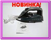 Утюг Domotec DT-1202!Опт