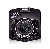 """Видеорегистратор FHD DVR V700 2.4"""""""