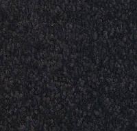 Ковровая плитка Forbo Tessera  Acrobat 1304 cannon