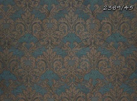 Ткань для штор Opera 2389