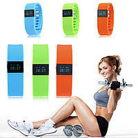 Умные Часы Smart watch TW64!Опт
