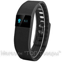 Умные Часы Smart watch TW64!Опт, фото 2