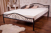 Кровать Элис Люкс 1200х2000/1900