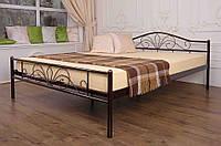 Кровать Лара Люкс  1200х2000/1900