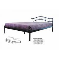 Кровать Мелани 1800х2000/1900