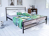 Кровать Верона Люкс 1400х2000/1900