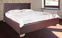 Кровать София с мех-м подъёма 1400х2000/1900