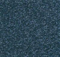 Ковровая плитка Forbo Tessera  Acrobat 1301 log flume
