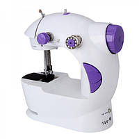 Швейная Машина 4В1 MINI SEWING MACHINE!Опт