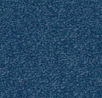 Ковровая плитка Forbo Tessera  Acrobat 1306 bailey blue