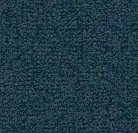 Ковровая плитка Forbo Tessera  Acrobat 1308 houdini blue