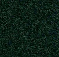 Ковровая плитка Forbo Tessera  Acrobat 1316 minstrel green