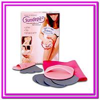 Система для депиляции Sundepil – Гладкие ножки!!Опт