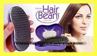 Расческа Hair bean для запутанных волос!Опт