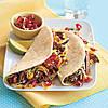 Форма для приготовления тако Tasty Taco!Опт, фото 4
